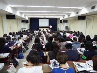 春野 中学校